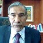 JURADO rechaza acusación contra magistrado
