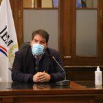 <strong>JURADO no acompaña denuncia contra agente fiscal y jueza</strong>