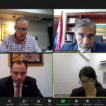 JURADO dejó sin efecto denuncia contra fiscal de Ñemby